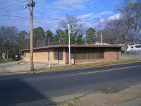 Home for sale: 900 E. Main, El Dorado, AR 71730
