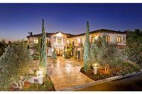 Home for sale: 4689 Northridge Dr., Somis, CA 93066