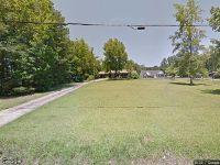 Home for sale: E. Hickory Level, Villa Rica, GA 30180