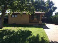 Home for sale: 914 Carroll Avenue, Larned, KS 67550