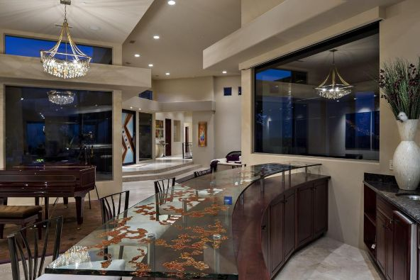 9977 E. Sterling Ridge Rd., Scottsdale, AZ 85262 Photo 14