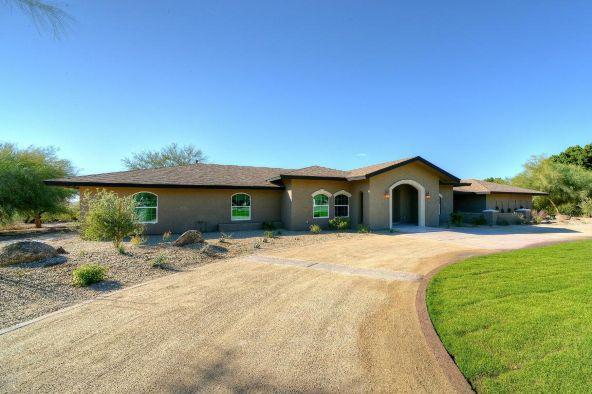 3815 E. Berridge Ln., Paradise Valley, AZ 85253 Photo 44