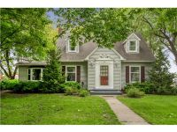 Home for sale: 121 S.W. Logan St., Ankeny, IA 50023