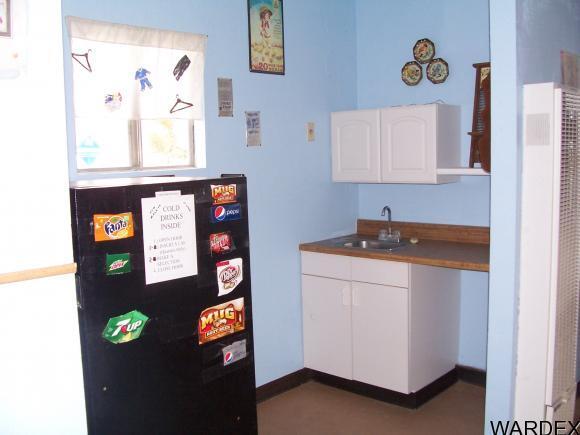 28555 N. Pierce Ferry Rd., Meadview, AZ 86444 Photo 17