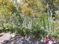 Home for sale: Ash, White Bear Lake, MN 55110