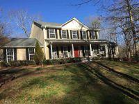 Home for sale: 127 Jenny Ln., Cornelia, GA 30531