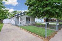 Home for sale: 2241 N. Mascot, Wichita, KS 67204