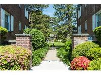 Home for sale: 905 Palmer Avenue, Mamaroneck, NY 10543