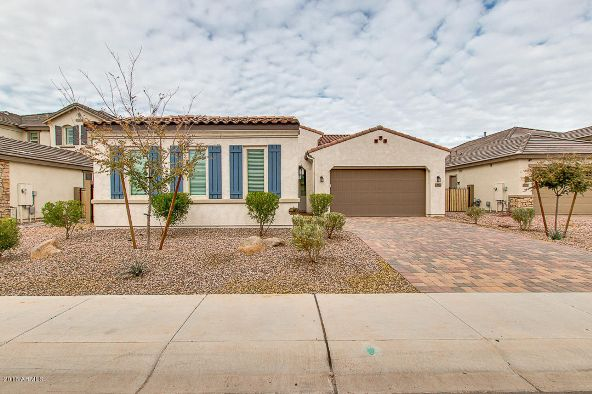 842 E. Horseshoe Pl., Chandler, AZ 85249 Photo 2