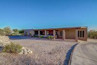 Home for sale: 4340 N. Camino Gacela, Tucson, AZ 85718