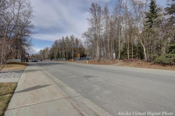 3032 Leighton St., Anchorage, AK 99517 Photo 5