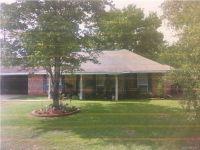 Home for sale: 121 Casa Dr., Haughton, LA 71037