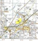 Home for sale: Lot 7 Off Us 41, Mohawk, MI 49950