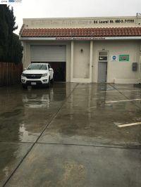 Home for sale: 94 Laurel St., Redwood City, CA 94063