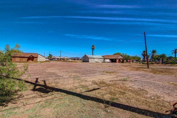 2802 W. Durango St., Phoenix, AZ 85009 Photo 9