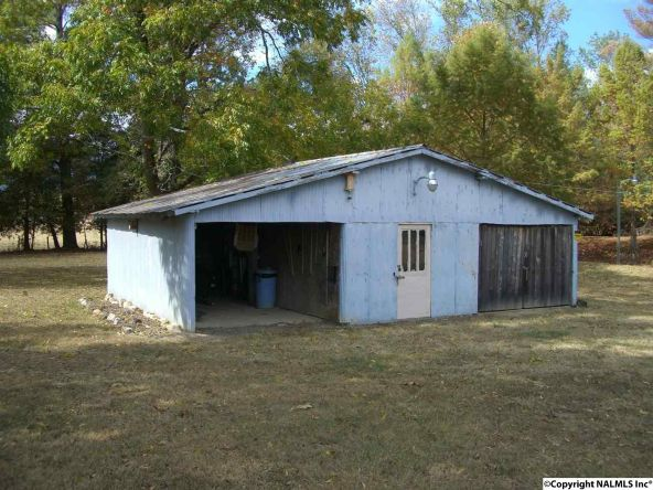 7575 County Rd. 42, Fackler, AL 35746 Photo 14