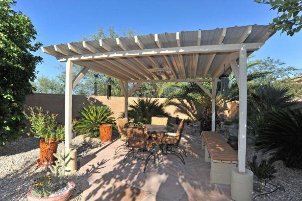 11964 N. Copper Sky, Oro Valley, AZ 85737 Photo 41
