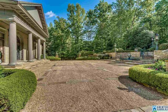 6 Greenbrier Ridge, Birmingham, AL 35242 Photo 37