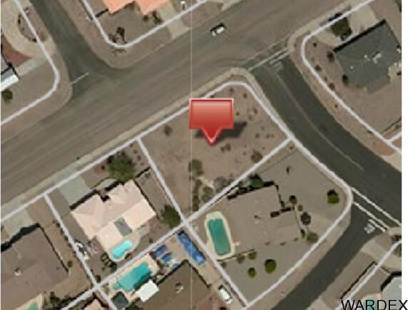 531 Roanoke Dr., Lake Havasu City, AZ 86406 Photo 10