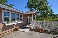 Home for sale: 6 Cresta Blanca, Orinda, CA 94563