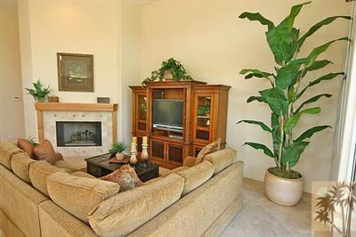 79740 Rancho la Quinta Dr., La Quinta, CA 92253 Photo 4