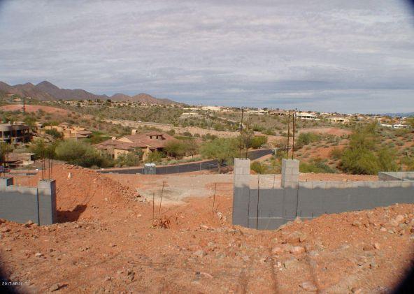 10055 N. Mcdowell View Trail, Fountain Hills, AZ 85268 Photo 16