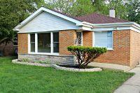 Home for sale: 1441 Kasten Dr., Dolton, IL 60419