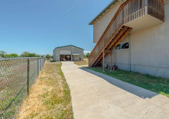 215 Dueno Dr., Chino Valley, AZ 86323 Photo 38