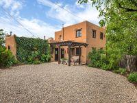 Home for sale: 231 Rodriguez St., Santa Fe, NM 87501