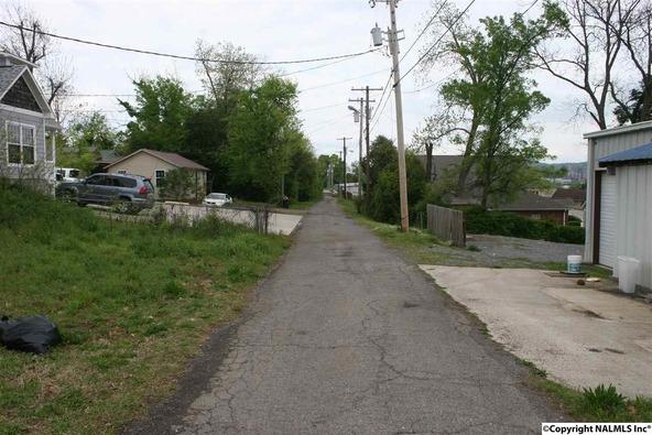 1629 Gunter Avenue, Guntersville, AL 35976 Photo 27