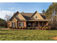 Home for sale: 8304 Curico Ln., Mint Hill, NC 28227