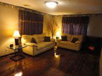 Home for sale: Missouri, Springfield, MO 65803