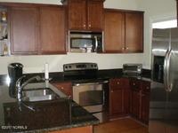 Home for sale: 1151 Shellbank Ln., Leland, NC 28451