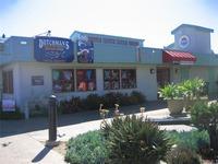 Home for sale: Embarcadero, Morro Bay, CA 93442