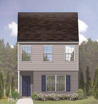 Home for sale: 1430 Forsythia Way, Mcdonough, GA 30253