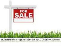 Home for sale: Hwy. 22, Maurepas, LA 70449
