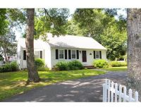 Home for sale: 71 Williams, West Yarmouth, MA 02673