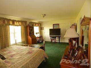 10405 Miller Rd., Fredonia, NY 14063 Photo 17