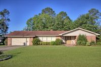 Home for sale: 1405 Acton Dr., Vidalia, GA 30474