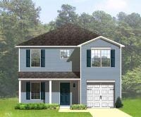 Home for sale: 4469 To Lani Ln., Stone Mountain, GA 30083