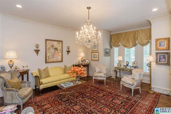 1720 Pump House Ln., Vestavia Hills, AL 35243 Photo 53