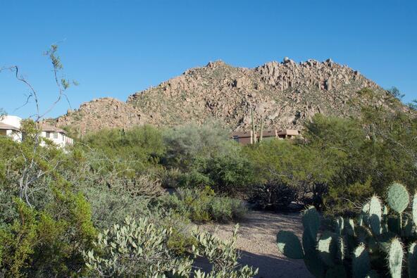 10650 E. Quartz Rock Rd. #30, Scottsdale, AZ 85255 Photo 6