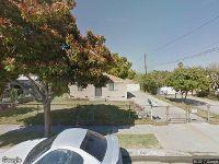 Home for sale: Gidley, El Monte, CA 91731