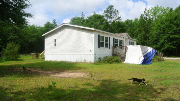 10732 Huckabaa Rd., Red Level, AL 36474 Photo 11