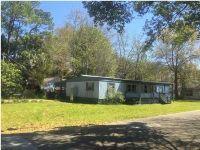 Home for sale: 2420 Jackson St., Port Saint Joe, FL 32456