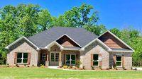 Home for sale: 6063 Kamden Cove, Alexander, AR 72002