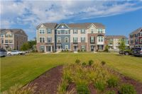 Home for sale: (Mm) Beethoven At Reunion, Chesapeake, VA 23324