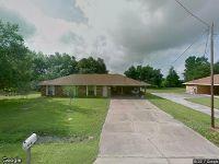 Home for sale: Kenneth, Ville Platte, LA 70586