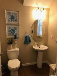 Home for sale: 3025 Market St., Roseville, CA 95747