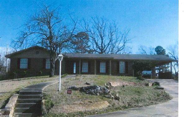 12401-12411 Cantrell Rd., Little Rock, AR 72223 Photo 2
